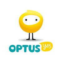 unlock optus iphone