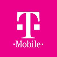 T-Mobile iPhone Unlock usa