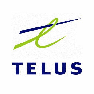 unlock telus phone