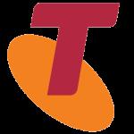 unlock code for telstra by imei