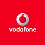 Vodafone iphone unlock germany