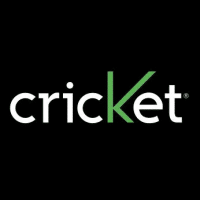 cricket iphone unlock