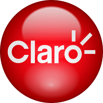 unlock claro iphone