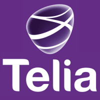 unlock telia iphone sweden