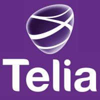 unlock telia iphone sweden