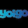 unlock yoigo iphone
