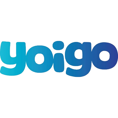 unlock yoigo iphone