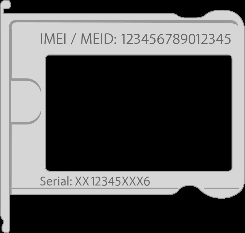 imei-unlock