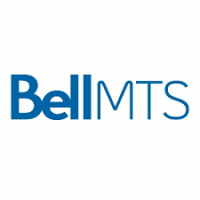 bell mts carrier