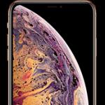 unlocked iphone x s max