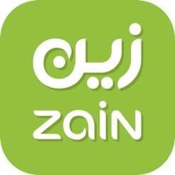 unlock-zain