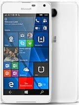 unlock lumia