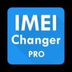 Repair IMEI changer