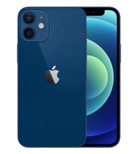 unlock iphone 12