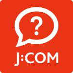 JCOM unlock code