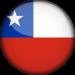 Chile unlock