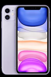 iPhone_11