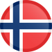 norway unlock